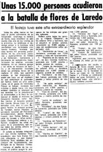 cronica1949