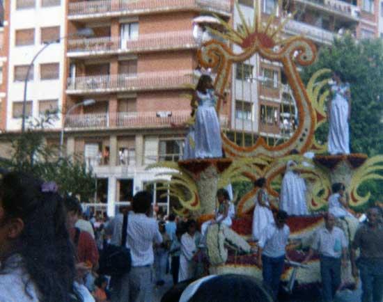 1990lira