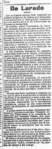 cronica1910_1