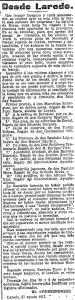 cronica1917