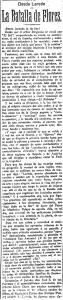 cronica1920-1