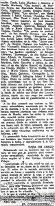 cronica1923-2