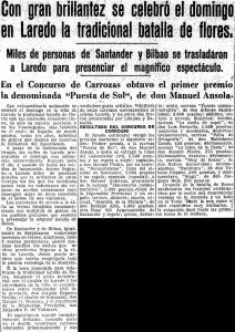 cronica1946