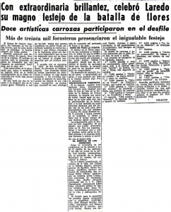 cronica1952