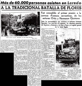 cronica1958