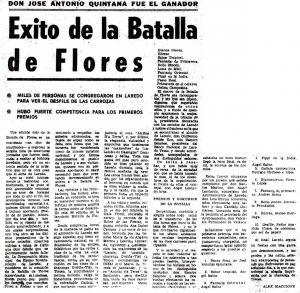cronica1975