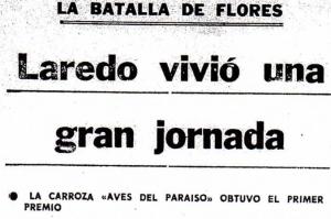 cronica1977-1