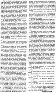 cronica1977-2