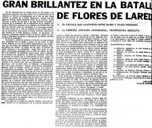 cronica1978