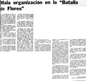 cronica1980