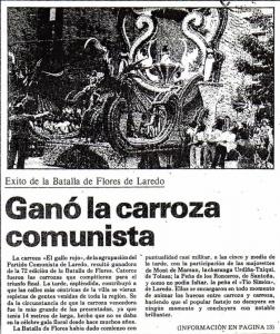 cronica1981-1