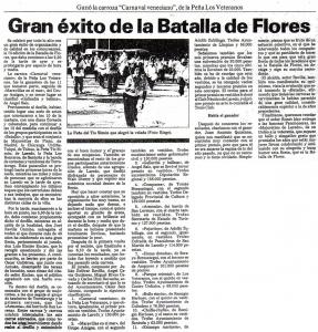cronica1982