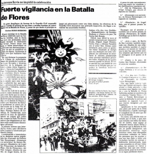cronica1983