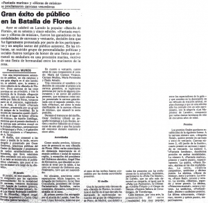 cronica1984