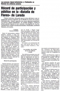 cronica1985