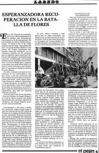 cronica1987