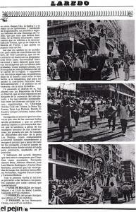 cronica1987-2