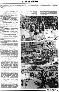 cronica1987-3