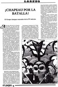 cronica1988-1
