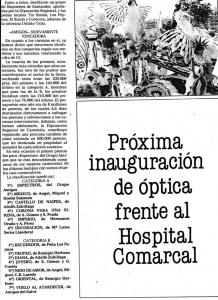 cronica1988-2