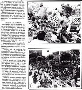 cronica1988-3