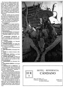 cronica1989-2