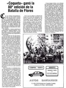cronica1989