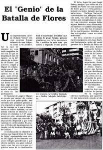 cronica1990