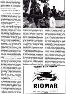 cronica1991-2
