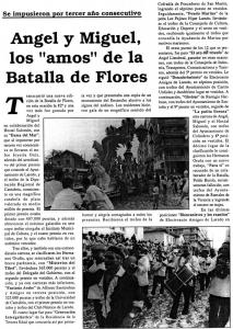 cronica1991