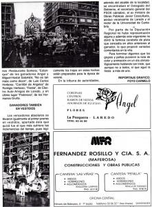 cronica1992-2