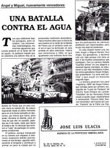 cronica1992