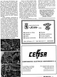 cronica1993-2