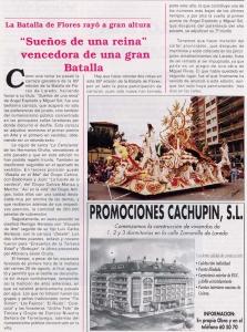cronica1994