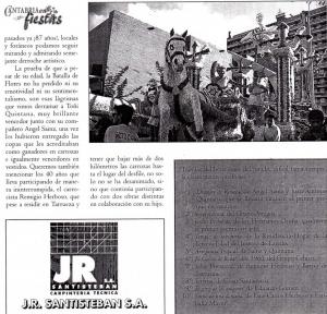 cronica1996-3
