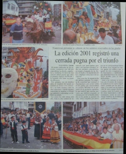cronica2001-2