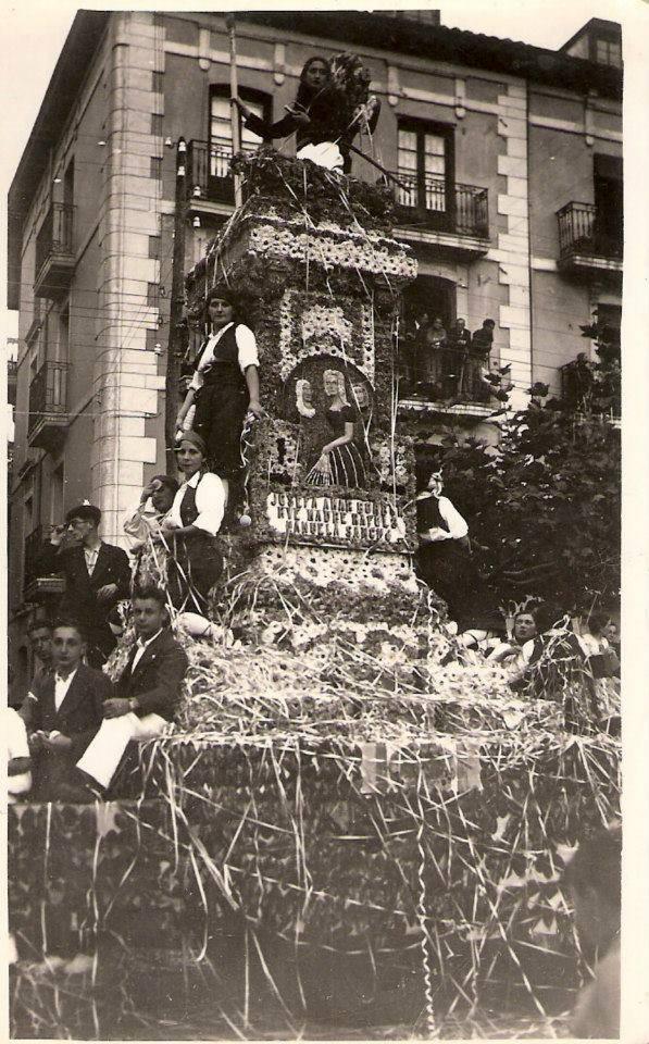 1935-agustina-de-aragon (2)