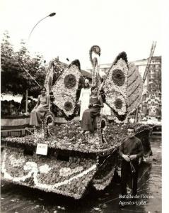 1968-a-mi-laredo