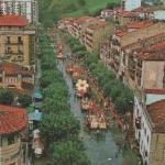 1968-postal-desfile