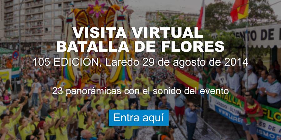 batalladeflores2014cartelporantoniogutierrez