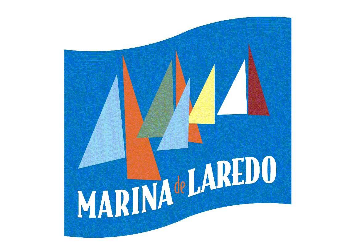 Marina de Laredo